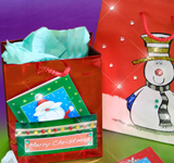 Great Gift Bags