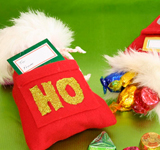 Have-to-have Ho Ho Bags