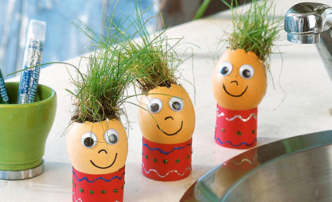 http://www.bostik.co.za/uploads/craft/Easter_Crafts_Pics/Easter_13.jpg