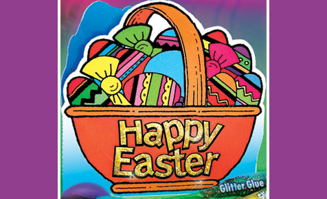 funny happy easter images. happy easter cards funny.