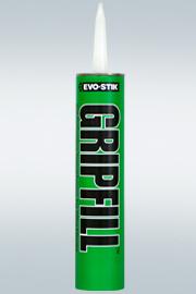 Evo Stik Gripfill Grab Adhesives Products Bostik
